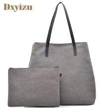 New Desigh Women Canvas Handbag Fashion Casual Beach Bags Multifunctional Large Capacity Las Shoulder Solid