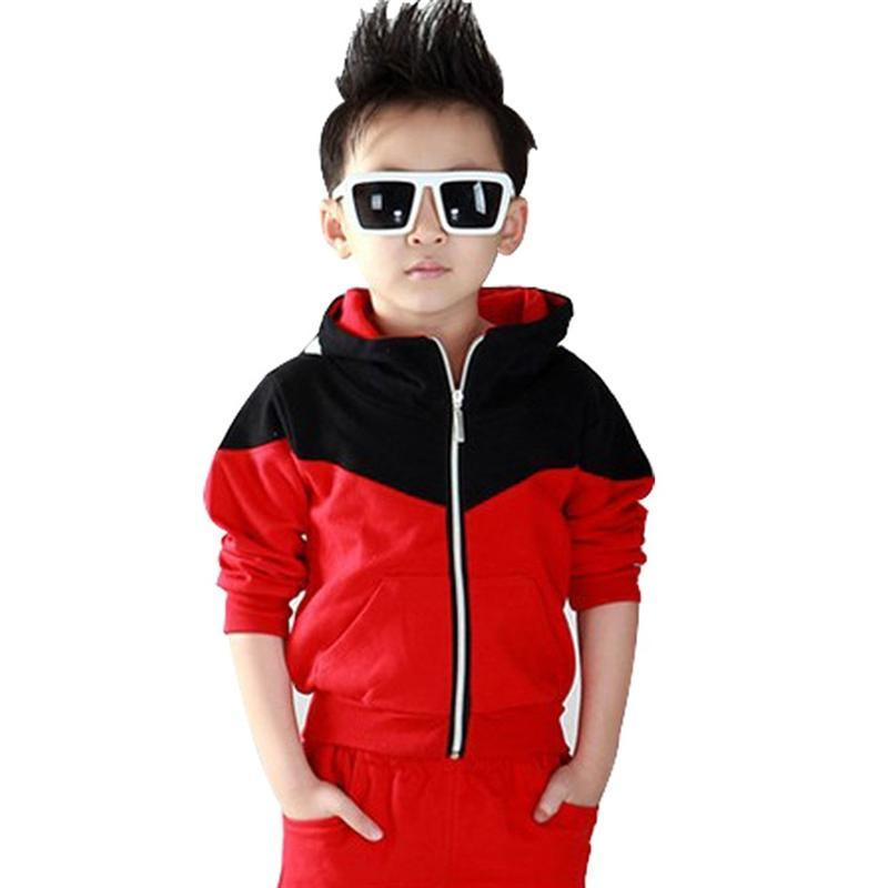 Clothes-boys-2015-new-arrival-baby-boys-hoodied-coats-and-jackets-pants-sets-korean-fashion-clothing (4)