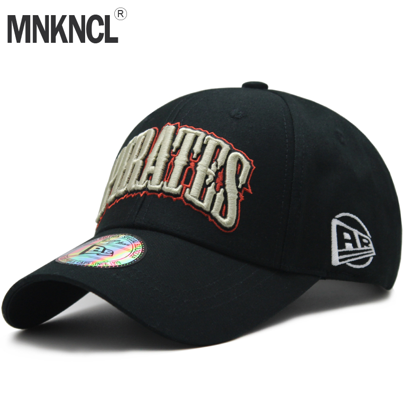 [MNKNCL 2018 New   Baseball     Cap   Men Snapback   Caps   Women Pattern   Cap   Hip Hop Casquette Homme Fashion Trucker   Caps