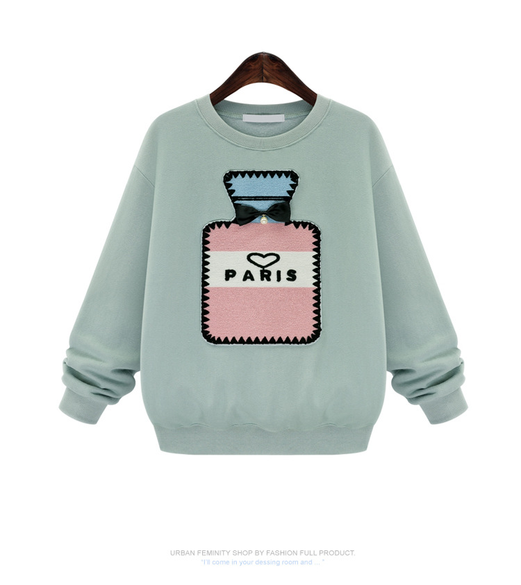 Popular Cute Sweatshirts for Juniors-Buy Cheap Cute Sweatshirts ...