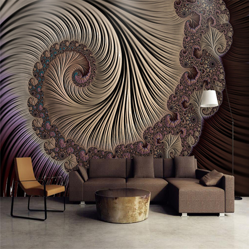 Custom Photo Wallpapers For Walls 3D Vintage Embossed Wood Chinese Wallpapers Murals Wall Papers Home Decor Living Room Luxury modern embossed 3d wallpapers rolls luxury striped wallpapers non woven desktop wall papers home decor bedroom walls coverings