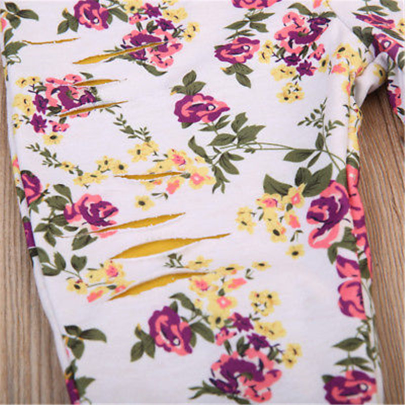 0-to-24M-Toddler-Kids-Baby-Girls-Pants-Hot-sell-Floral-Printed-Harem-Long-Pants-Trousers-Leggings-Baby-Pants-3