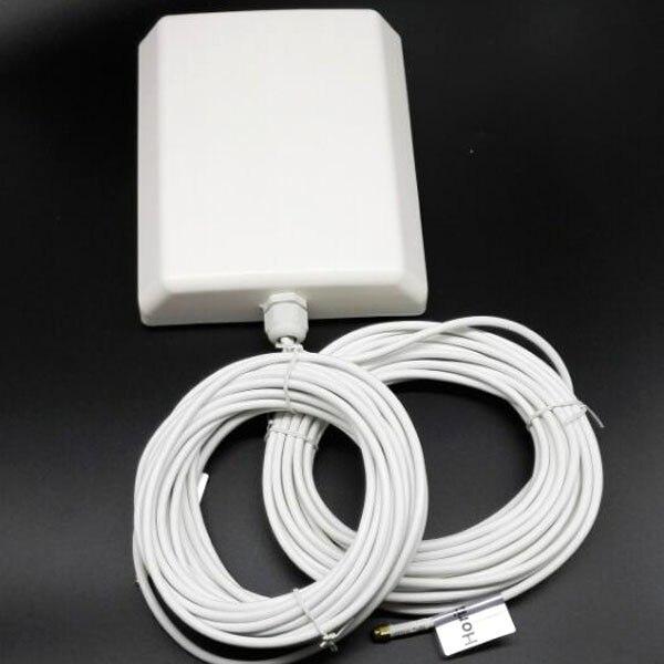 Mimo antenne achetez des lots petit prix mimo antenne en provenance de fournisseurs chinois - Antenne 4g exterieur ...