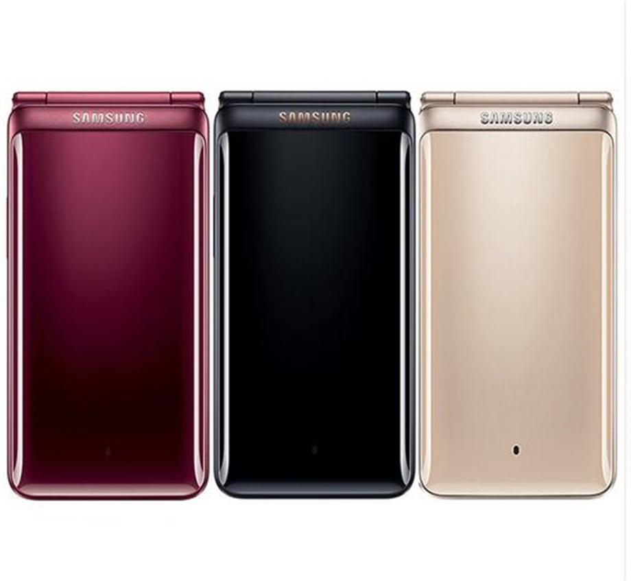 G1650-9