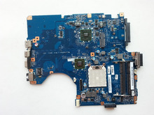 Free shipping For Sony VPCEE Series Laptop Motherboard DA0NE7MB6D0 Motherboards Fully Tested