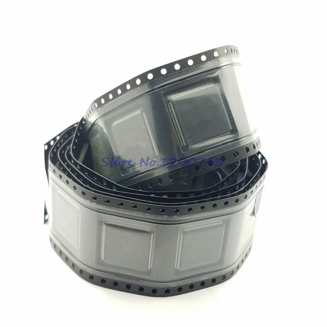 1pcs/lot MSD3463GU-Z1 good quality1pcs/lot MSD3463GU-Z1 good quality