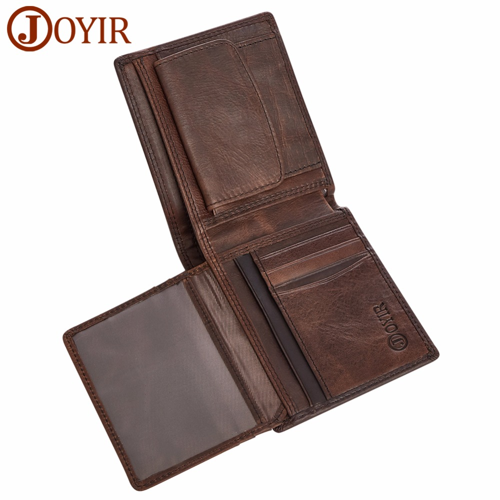 <font><b>Men</b></font> <font><b>Wallet</b></font> <font><b>Genuine</b></font> <font><b>Leather</b></font> Vintage <font><b>Short</b></font> <font><b>Wallet</b></font> <font><b>Men's</b></font> <font><b>Wallet</b></font> <font><b>Man</b></font> Purse Coin <font><b>Wallet</b></font> Holder <font><b>Wallet</b></font> RFID Card Holder <font><b>Man's</b></font> Gift image