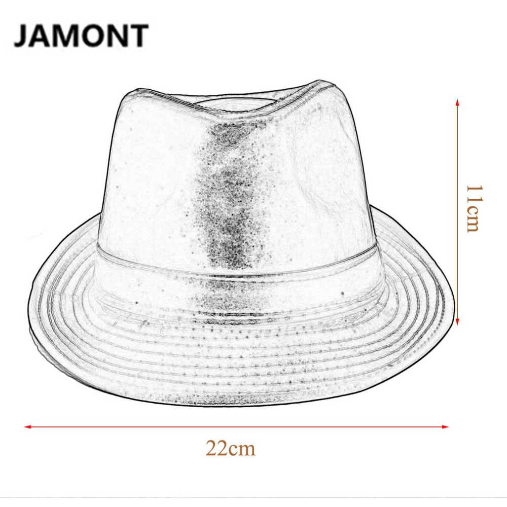 Jamont Otoño Invierno hombres mujeres Classic pu cuero Bowler ... b488c6a2807