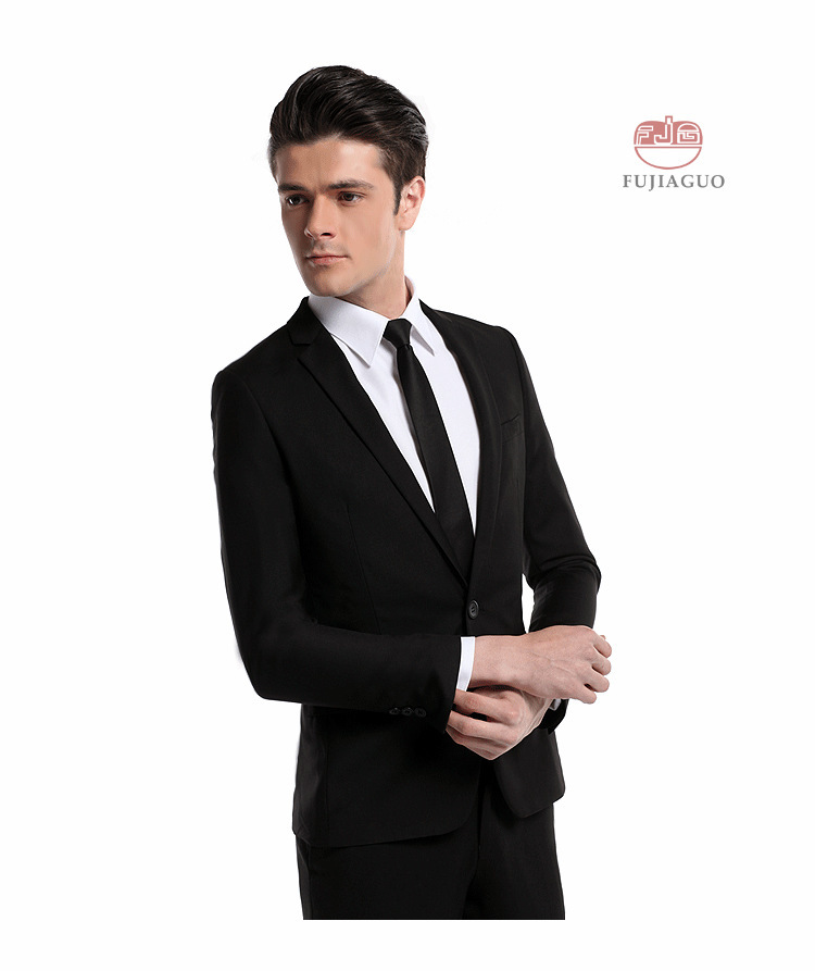 Newest Styles Cheap Dress Prom suits For Men Prom Suits 2015 Casual ...