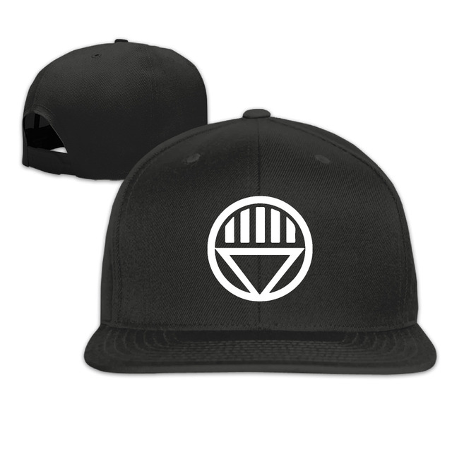 dc comics men green lantern black cap baseball fitted hat casual caps with dogs on them for sale philippines