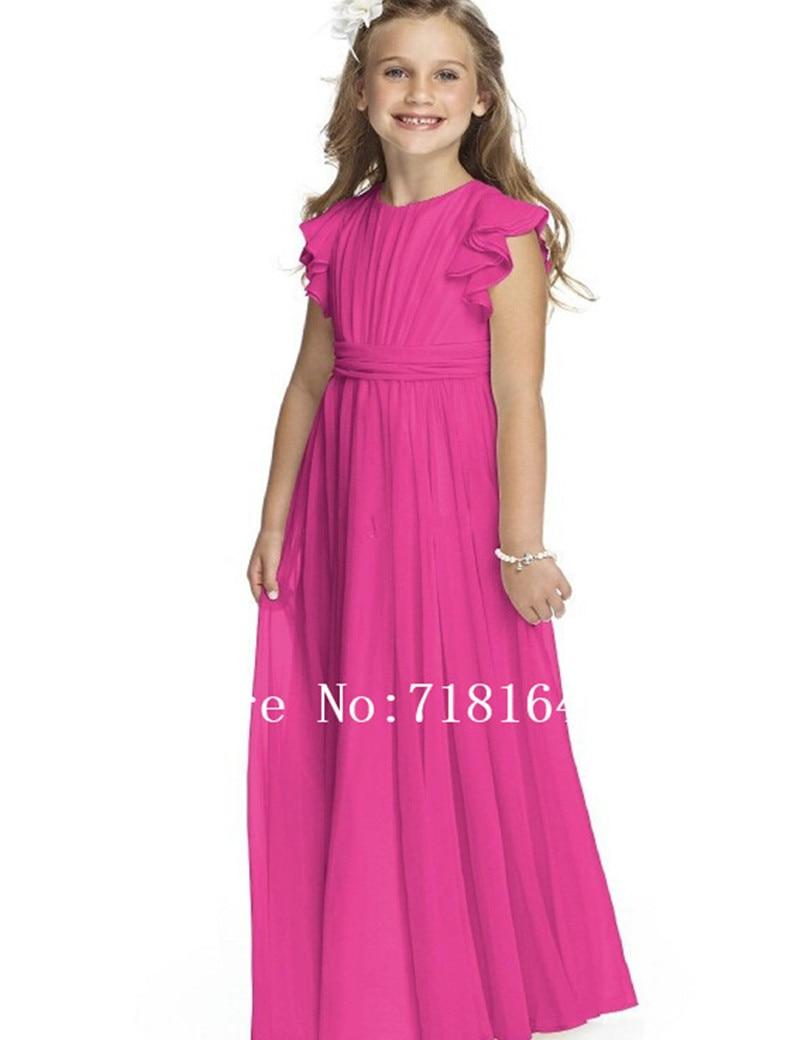 Famoso Vestido De Fiesta Púrpura Modelo - Colección de Vestidos de ...