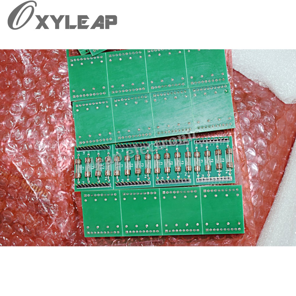 Buy Fr4 Double Sided Circuit Board Pcb Prototype Product Name Immersion Gold Printed Green Assemblyimmersion Pcbenig Pcbapcba