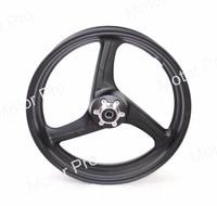 For Honda CB400 VTEC 1999 2014 Front Wheel Rim Motorcycle Accessories CB 400 V TEC 2006 2007 2008 2009 2010 2011 2012 2013