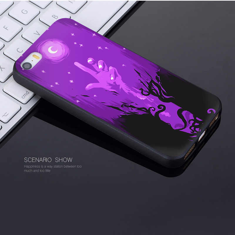 coque iphone 6 welcome to night vale