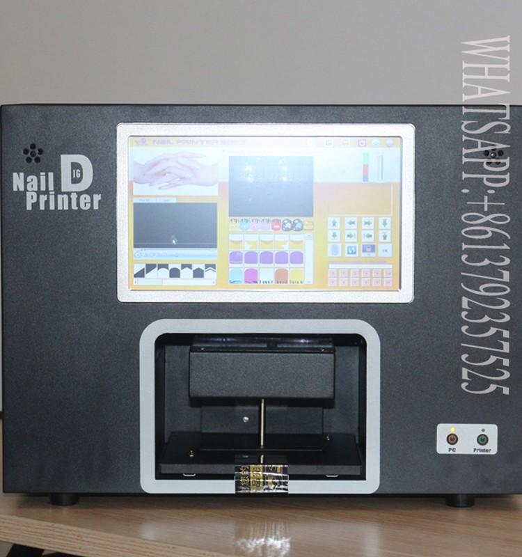 nail printer (44)