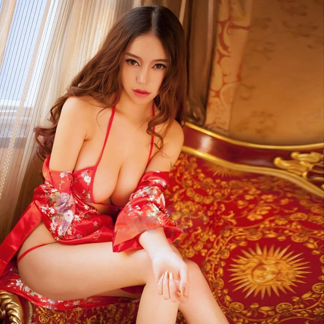 Japanese Kimono Sex - Nude Moives-2330