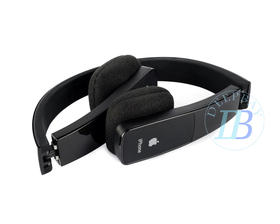 O Ricore H610 V2 1 Edr Wireless Bluetooth Stereo Headset Folding Bluetooth Earphone And Headphones For Iphone Samsung Sony Headphones News Headphone Ipodheadphone Pc Aliexpress