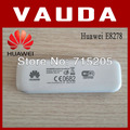 HUAWEI E8278s-602 e8278s 150Mbps LTE Cat4 Wi-Fi Dongle 2015 new arrival modem airless card LTE FDD/TDD/UMTS/GSM free shipping