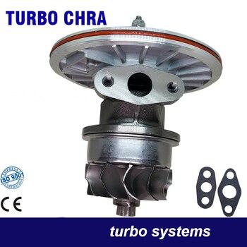 k27 turbo cartridge core chra 5327-970-6206 53279886206 for Mercedes Benz Truck bus 19.33 O303 O305 OM422A OM422LA OM442A 87-02