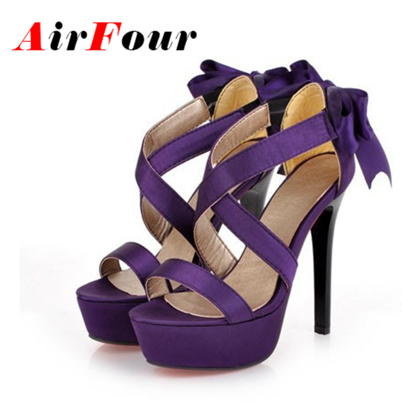 Compare Prices on Purple Shoes Sandals- Online Shopping/Buy Low ...