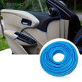 Автомобиль для укладки Декоративная резьба для VW Jetta MK5 6 Golf 4 5 6 7 CC Tiguan Passat B5 B6 B7 CC Поло Для Skoda Octavia Fabia Yeti