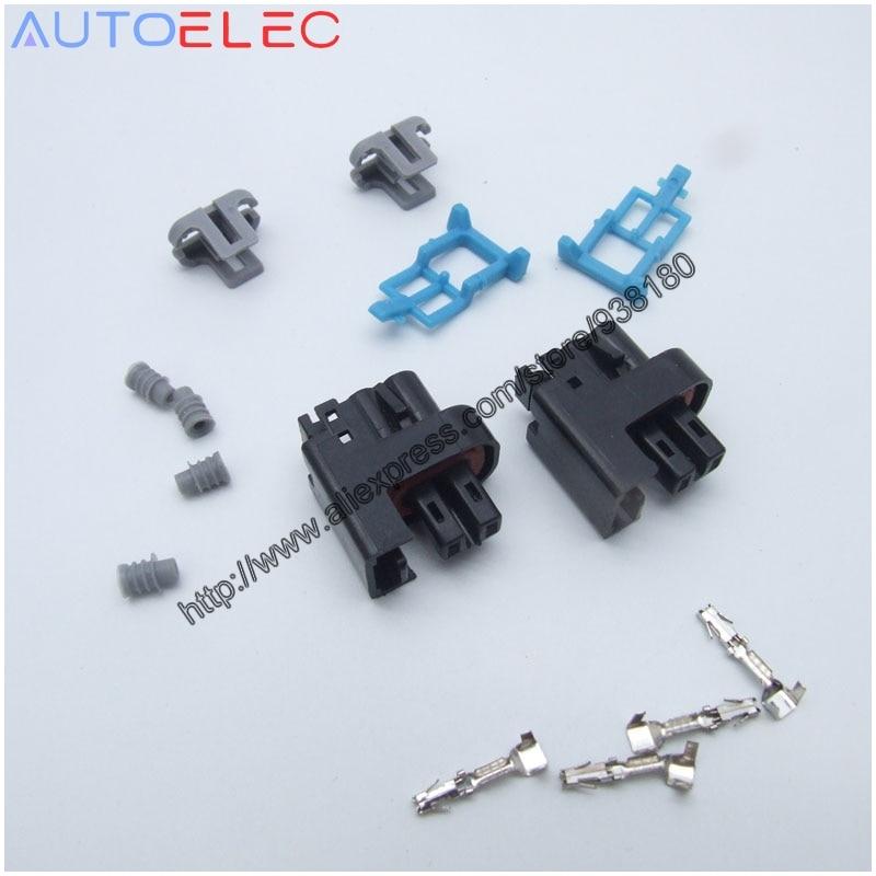 6 Plug Wire Auto - WIRE Center •