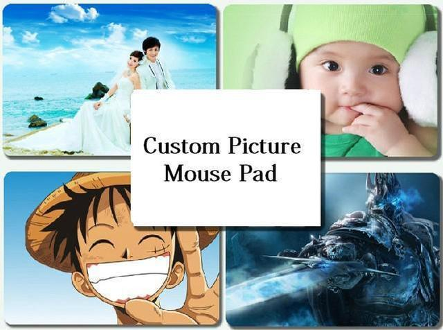 personalized mousepads custom mouse pad lol diy mouse pad dota 2