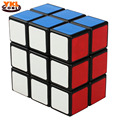 Hotselling Lanlan 2X3X3 Magic Cube Professional Speed Cube Twist Puzzle Brain Teaser Educational Toys and Gifts for Children -45