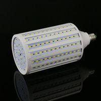 5630 42leds 110 130V AC 12w 1260lm E27 Corn Bulb CE RoHS Certificated
