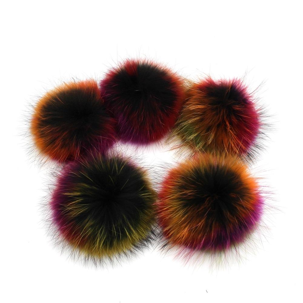 Lanxxy-Hot-Real-Mink-Fur-Pompom-Hat-Women-Winter-Beanies-Skullies-Bonnet-Caps-Female-Pom-Poms (1)