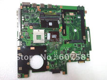 For ASUS F5GL Notebook Motherboard System Board Fully Tested Good Condition