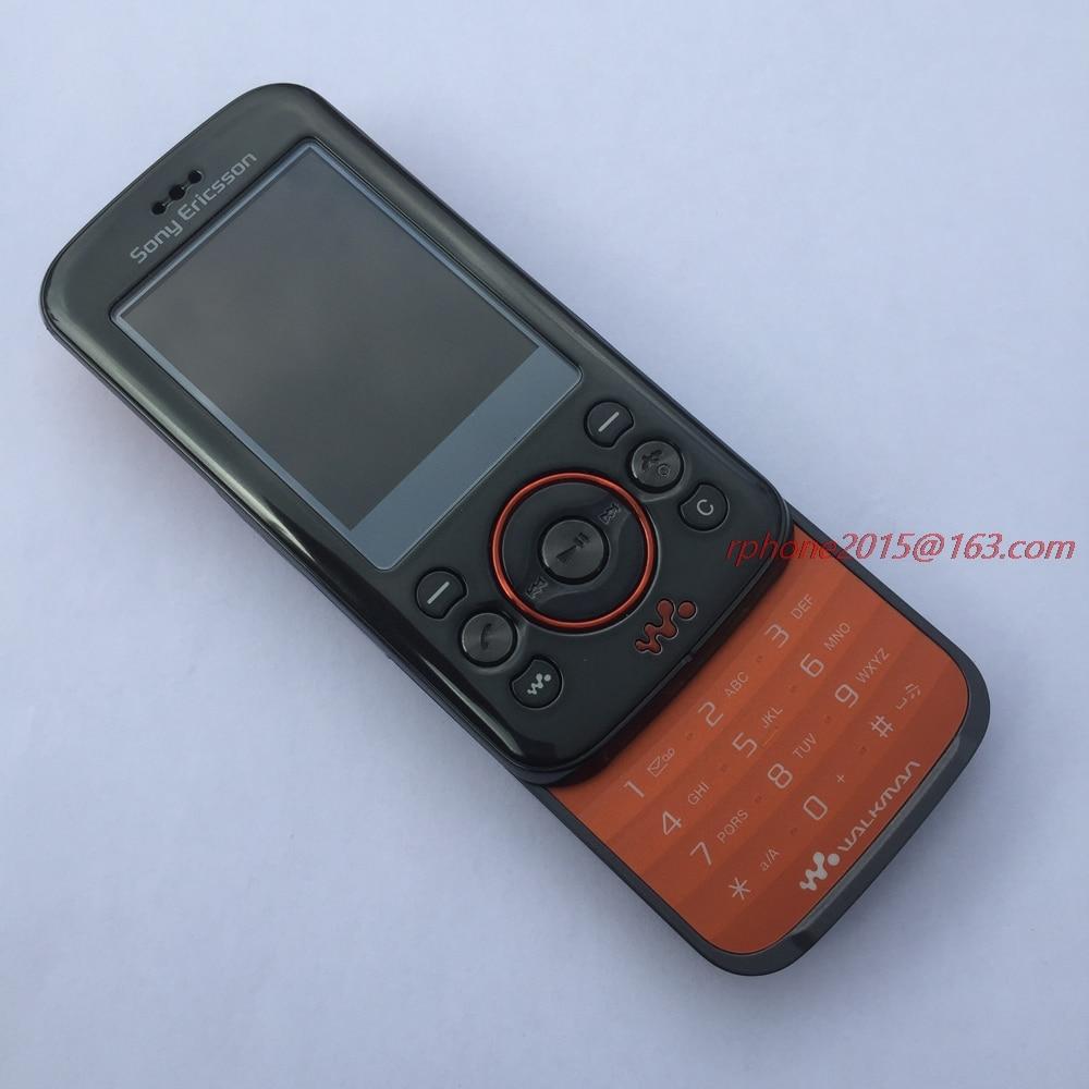 original sony ericsson w910i mobile phone 3g bluetooth w910 cell rh aliexpress com Sony Ericsson Mini Sony Ericsson Slide