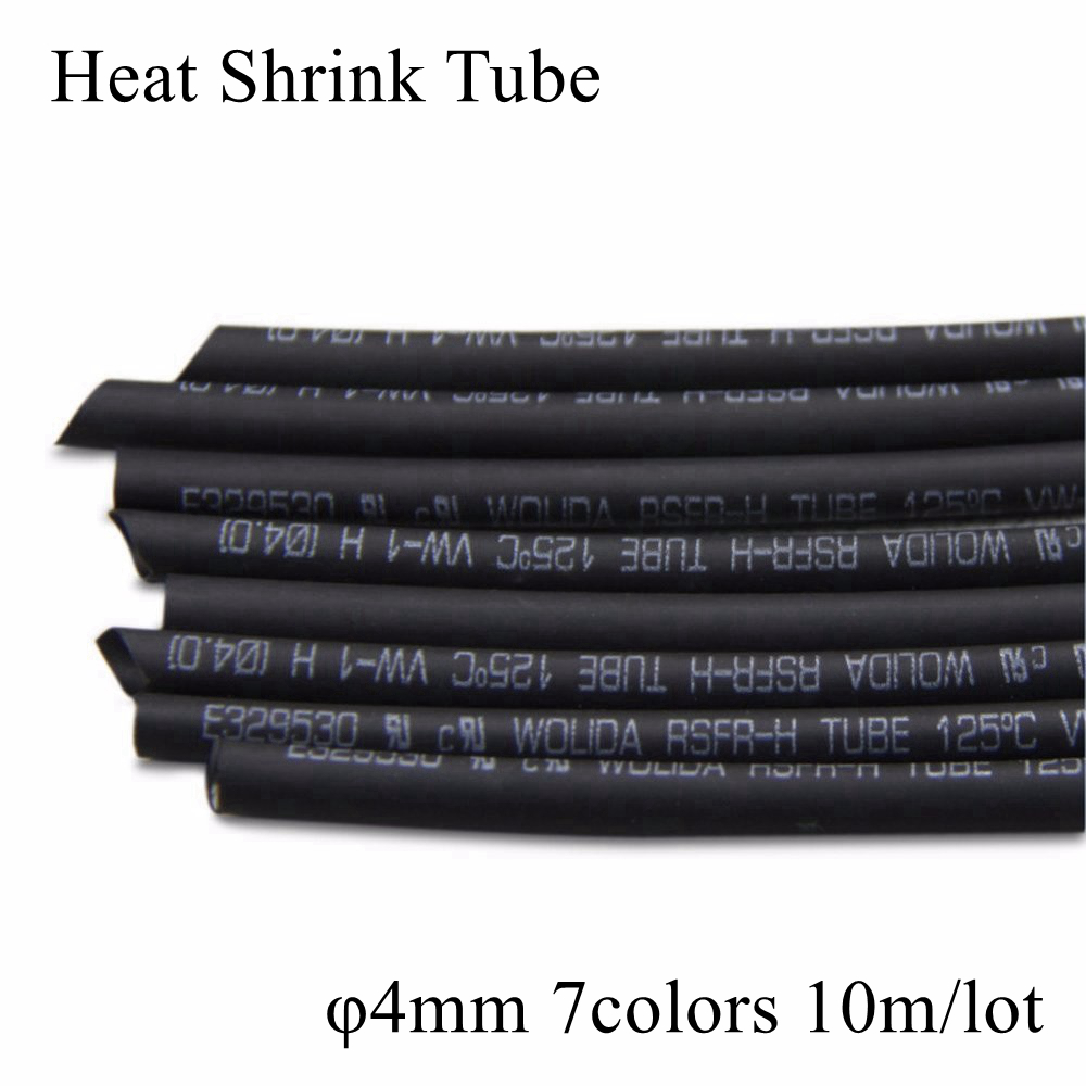 10m x 150mm wide water//oil//weather seal various widths available 3mm thick 5m /& 10m lengths Solid neoprene rubber strip