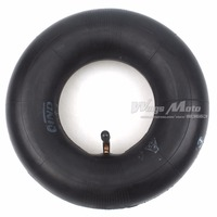 3 00 4 3 00 X 4 10 X 3 Inner Tube Gas Electric Scooter Pocket