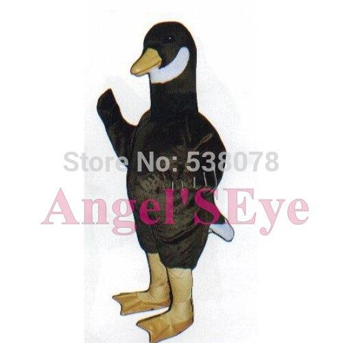 Canada Goose langford parka online cheap - Popular Canadian Goose-Buy Cheap Canadian Goose lots from China ...