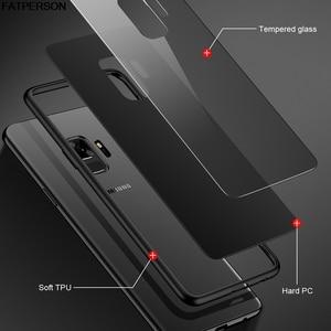 Image 5 - Niestandardowe spersonalizowane etui na telefon szkło hartowane dla iPhone 6 7 8Plus X 11 12 Pro XS MAX XR SE 2020 okładka niestandardowy projekt obudowy