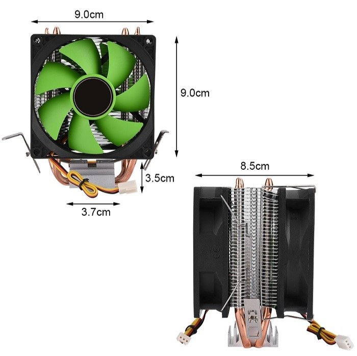cpu liquid cooler