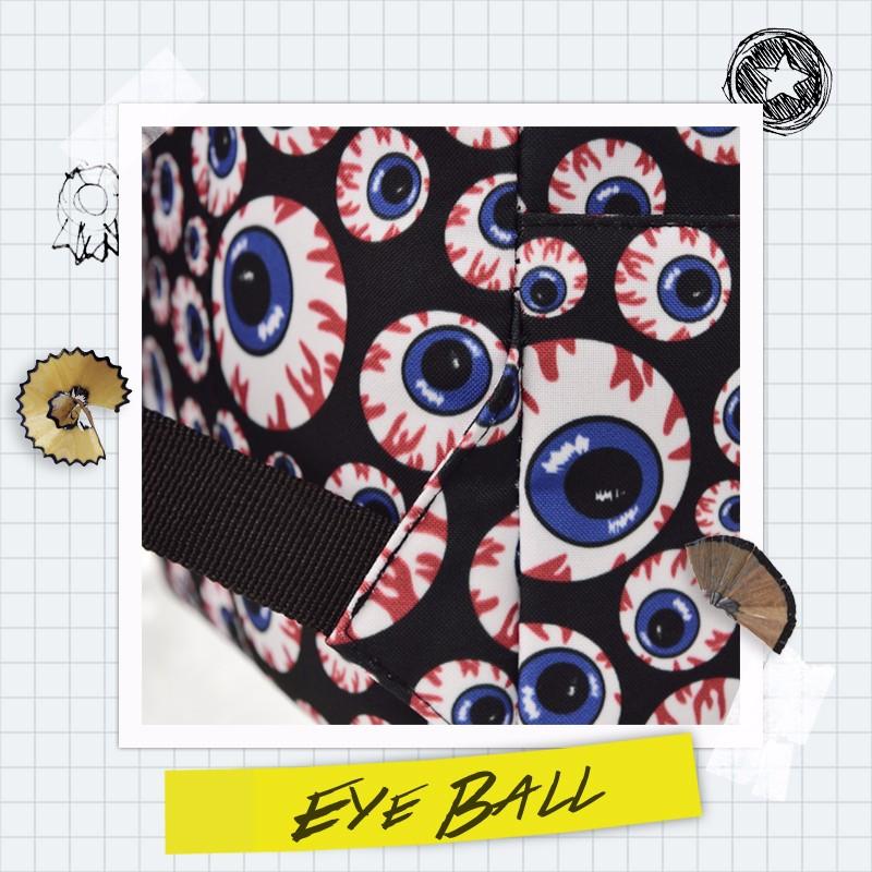 30102 EYE BALL (4)