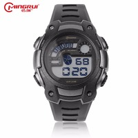 Mingrui sports watches men famory fashion analog led digital electronic watches waterproof outdoor wristwatch.jpg 200x200