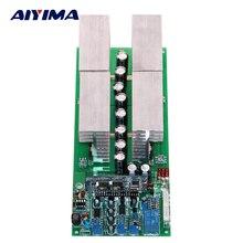 1pc pure sine wave inverter power frequency inverter for motor 24V 36V 48V 60V1000W 2000W 3000W 5000W inversor