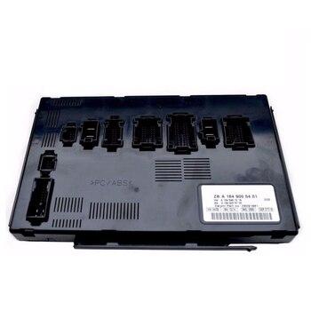 OES Signal Acquisition โมดูลสำหรับ Mercedes X164 W164 W251 A1649004800 A1649007200 SAM ควบคุมที่มีประโยชน์
