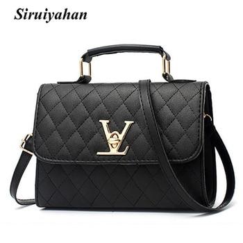 Siruiyahan Luxury Handbags