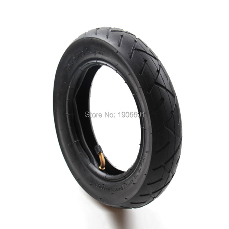 Product description. This is the 1/10 scale electric powered, GHz radio controlled, ready to run HPI E10 Discount Tire/Falken Tire Nissan S13 Drift Car.