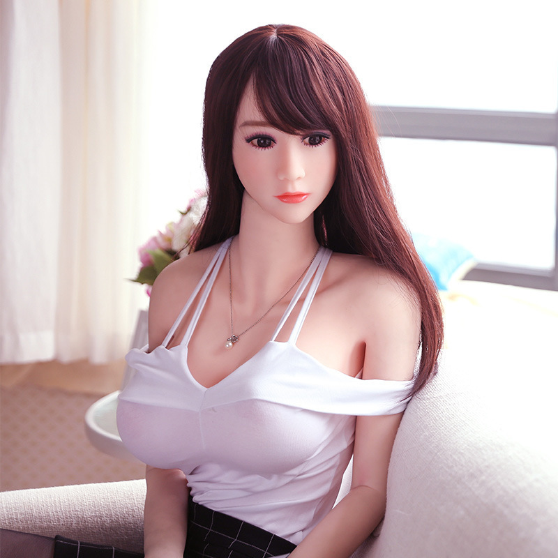 Realistic <font><b>140cm</b></font> <font><b>Sex</b></font> <font><b>Dolls</b></font> Chinese Manufacturers Cheap Price Big Breast Ass oral/anal <font><b>sex</b></font> <font><b>doll</b></font> 26kg Silicone Love <font><b>Doll</b></font> For Men image