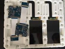 dla ekran LCD cal