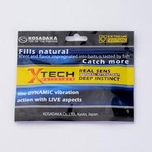 1 Bag Plastic Shrimp Soft Worm Shrimp Sea Fishing Lure Tackle Jig Wobbler Swivel Bait Fishing Lures Saltwater DIY Baits