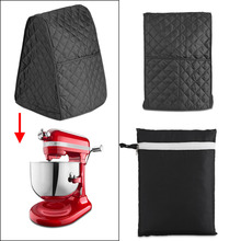 Buy kitchenaid mixers and get free shipping on AliExpress.com on west bend mixer cover, large stand mixer cover, sunbeam mixer cover,