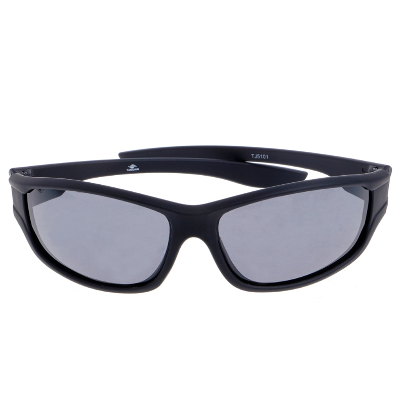 Mens Polarized Sunglasses Driving Cycling Glasses Sports Outdoor Fishing Eyewear L15