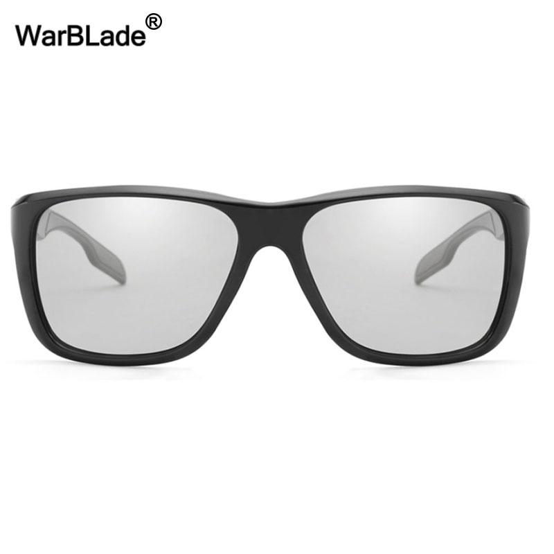 7d89b1dada Clásico de 2019 Alio remache luz mitad marcos de anteojos Vintage Retro de  las mujeres de