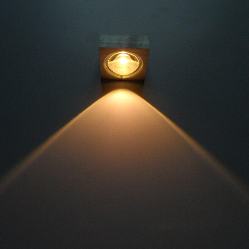 Lâmpadas de Parede luz do ponto para o Marca : Zinuo
